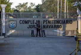 Los familiares de presos políticos consideran esta una medida recaudatoria y violadora de sus derechos humanos. Cortesía