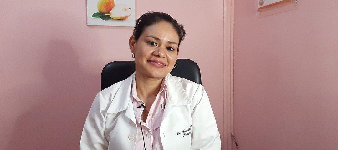 Dr. Marwil-Contreras. La Costeñísima