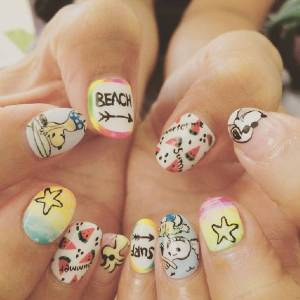nails_glamour_24Jul15