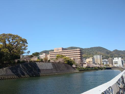 アルバカーキ橋,佐世保観光,恵比寿神社,おすすめ,パワースポット,人気,出会い,バーラ・クルーズ,穴場スポット