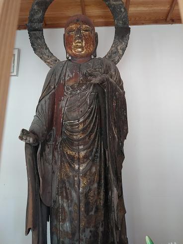 佐賀県,ARITA,有田町,おすすめ,パワースポット,人気,有田焼,上幸平天満宮,山王神社