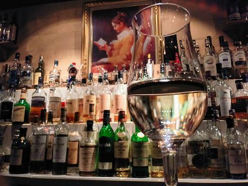 長崎,地酒,焼酎,壱岐,スーパーゴールド,おいしい,おすすめ,人気ランキング,飲み方,金額