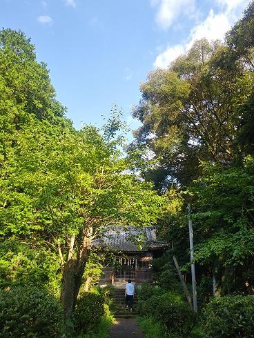 三川内,佐世保,皿山,陶祖神社,おすすめ,観光スポット,インスタ映え,フォトジェニック