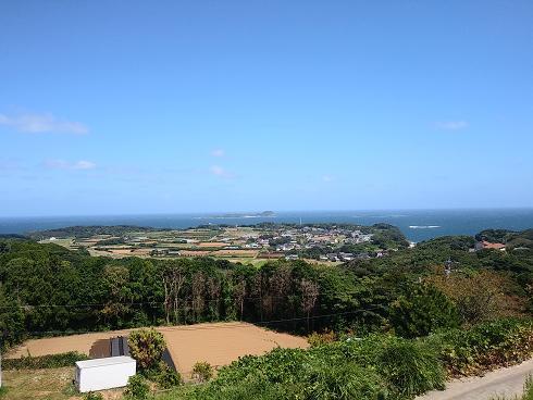 風が見える丘公園,佐賀,唐津,呼子,おすすめ,観光スポット,人気,インスタ映えスポット,フォトジェニック