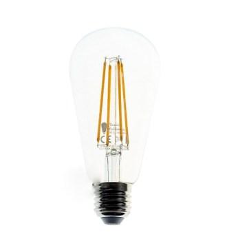 Ampoule_Edison_LED_7.5W
