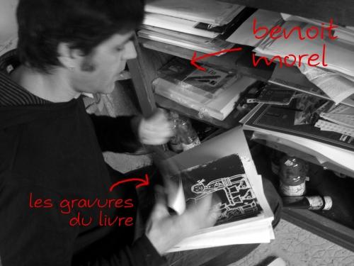 Benoit Morel Décembre 2010 (3).JPG
