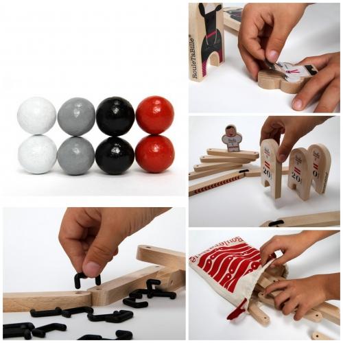 Rouletabille_bowling.jpg
