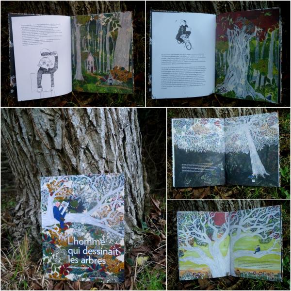 l'homme qui dessinait les arbres.jpg