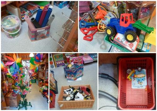 2011-07-26 Inventaire et vacances3.jpg