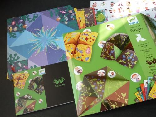 Courte-echelle-origami-mars-2011 002 (Large).JPG