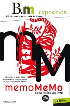 memo-memo-affiche-40x60-exe-hd-5414-1.jpg