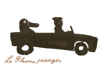 Rhumes-17.jpg