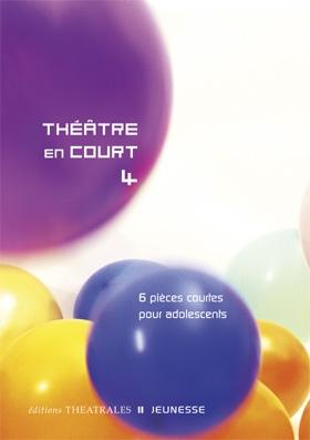 Théâtre en court 4.jpg