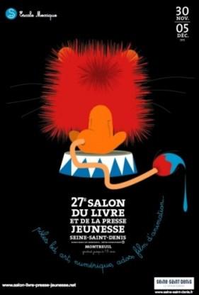 salon jeunesse montreuil 2011.jpg