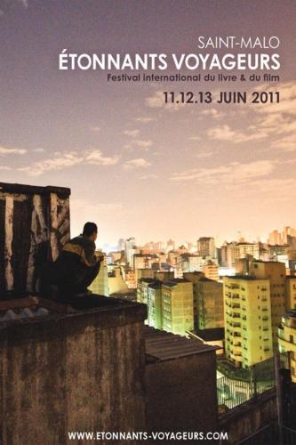 EV2011.jpg