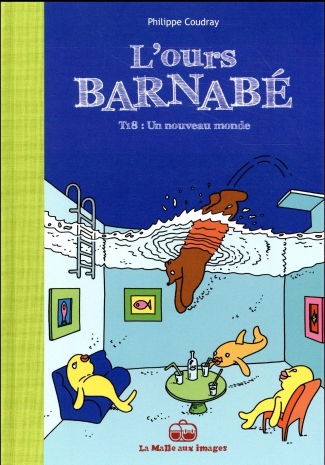 l'ours Barnabé (1).jpg