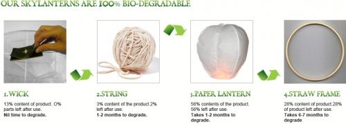 sky-lanterns-bio-degradable.jpg