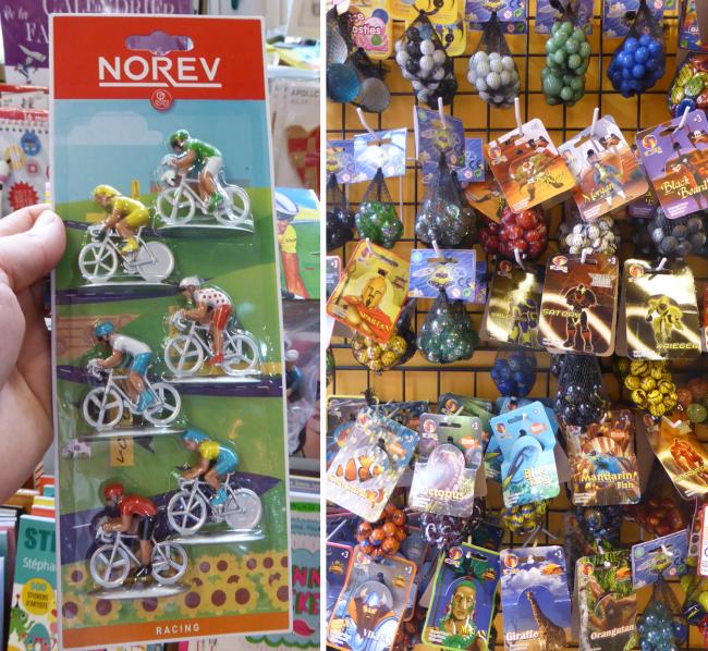 NOREV+BILLES.png