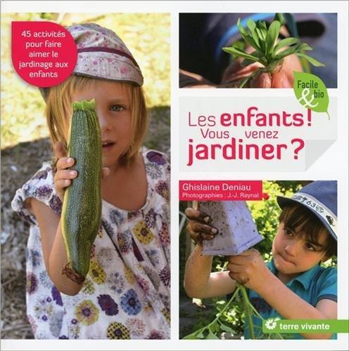 les-enfants-jardiner-terr-vivante.jpg