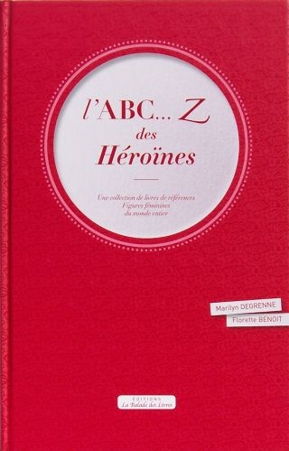 abcz-heroines.jpg