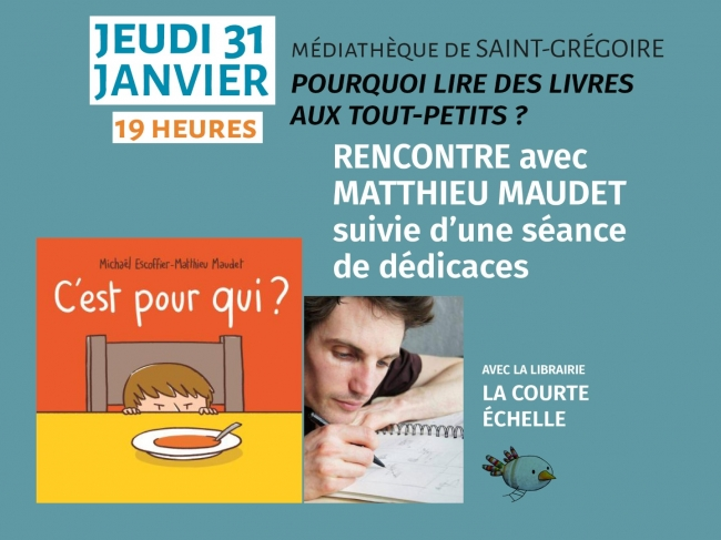 dédicace-matthieu-maudet (Large).jpg
