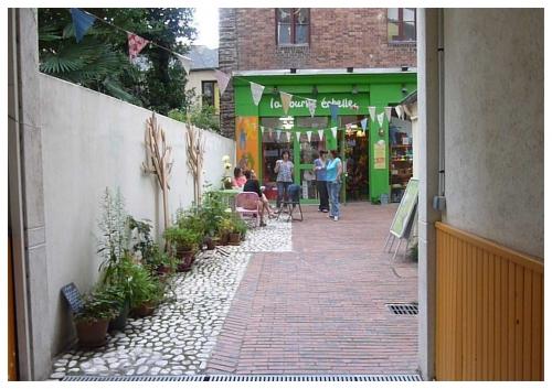 2011-07-26 Inventaire et vacances2.jpg