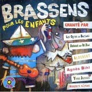 brassens-pour-les-enfants-cd-audio-livre.jpg