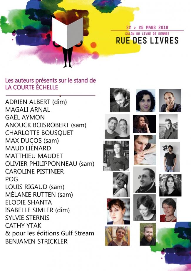 RUE DES LIVRES AUTEURS (Large).jpg