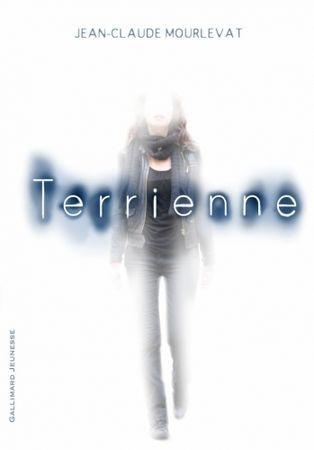 Terrienne-Mourlevat-Gallimard-la-courte-echelle.jpg