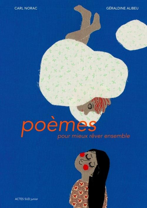 poemes-alibeu-norac.jpg