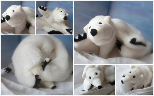 la-courte-echelle-marionnette-ours-polaire-2012.jpg
