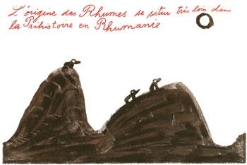 Rhumes-12.jpg
