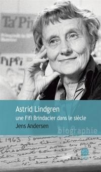 Astrid-Lindgren-une-Fifi-Brindacier-dans-le-siecle.jpg