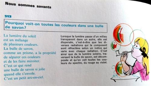 bulles-couleurs 005 (Large).JPG