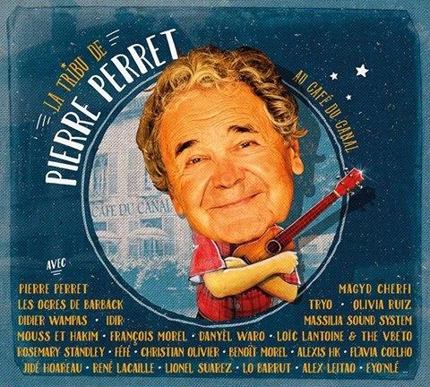 2017-tribu-pierre-perret-pochette-cd.jpg