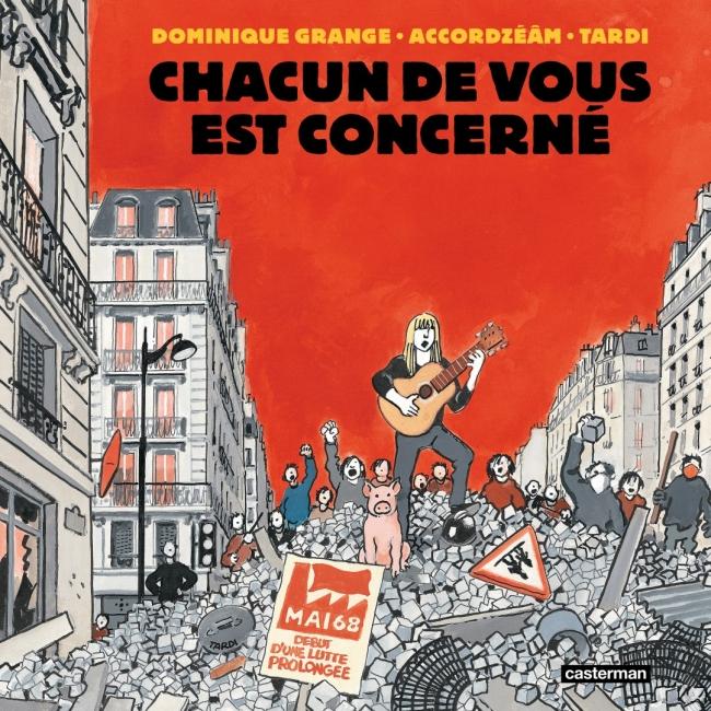 C1-Livre-Disque-CHACUN-DE-VOUS.jpg