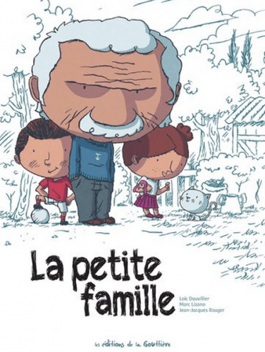 famille-couv1.png