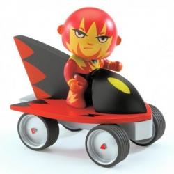 arty-toys-firebird-ze-jet-djeco-6935.jpg