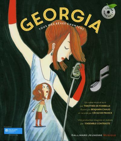 georgia-tous-mes-reves-chantent-583ed93139f0a.jpg