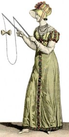1812-Costumes-Parisiens-diabolo-color.jpg