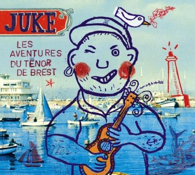 Les-Aventures-du-tenor-de-Brest.jpg