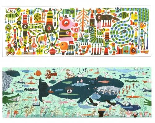 puzzlegallery_djeco.jpg