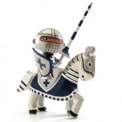 arty-toys-knight-arthur-djeco-6720.jpg