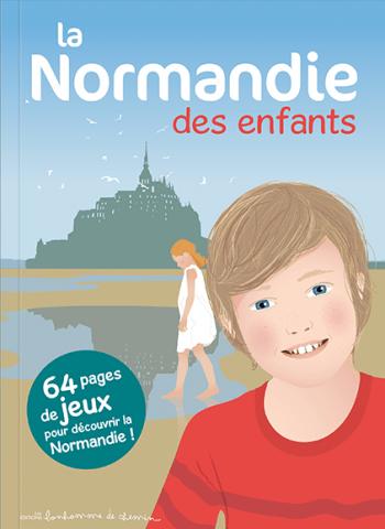 normandie-enfants-bonhomme-de-chemin.png
