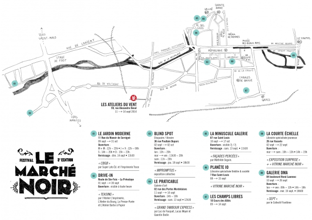 PLAN-LeMarcheNoir-2014-Rennes.jpg