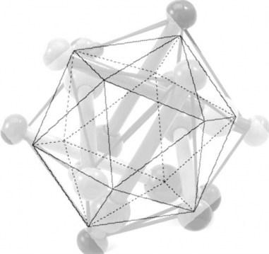 Skwish-isocaèdre (Large).jpg