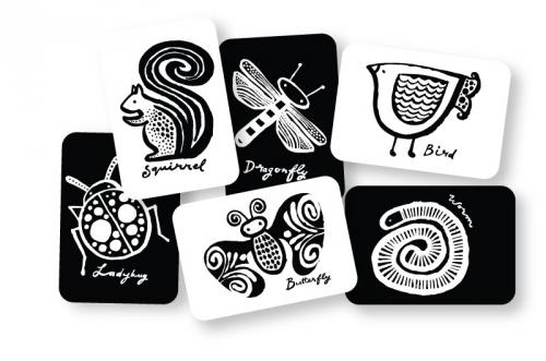 garden-cards.jpg