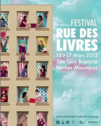 rennes_rue_des_livres_.jpg