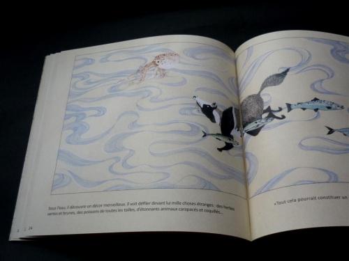 Anna Boulanger Un estomac dans des talons Zoom Editions 011 (Large).JPG