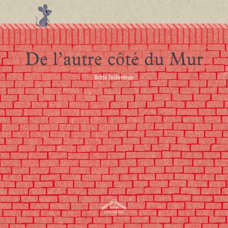 de-lautre-cote-du-mur.png